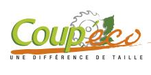 Coup-eco-Logo
